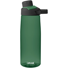 CamelBak Chute Mag Borraccia 750ml, hunter